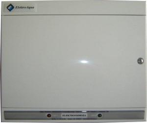 elektroaqua--gpl-111-r1