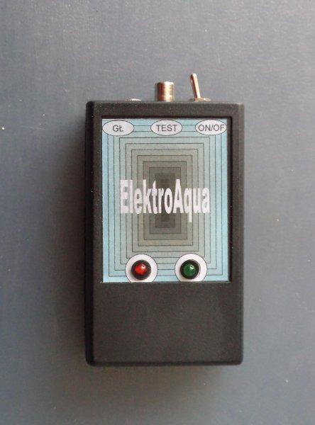 elektroaqua--gpl-111-rw2